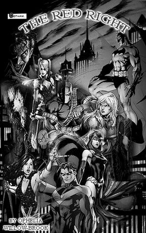 File:Gotham city night.png