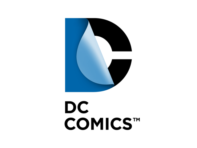 File:DC-Comics-logo.png