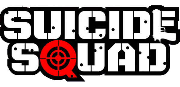 File:Suicide Squad Logo.png