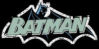 The Batman (GGD)