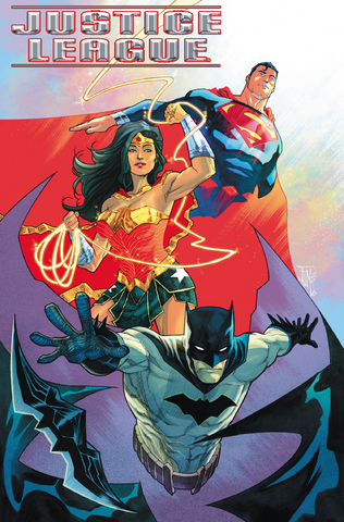 File:JUSTICE LEAGUE poster.png