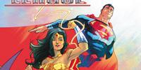 Justice League (EM's DCEU)