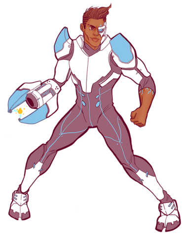 File:Cyborg (Ultimate DC).png