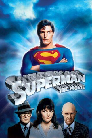 File:Superman78.jpg