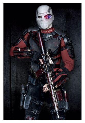 File:Deadshot(Smith).jpg