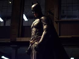 File:BatmanBale.jpg