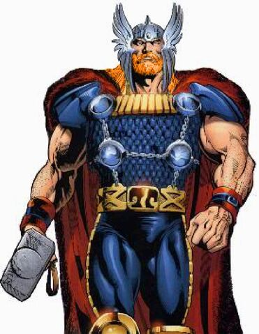 File:Thor Odinson.jpeg