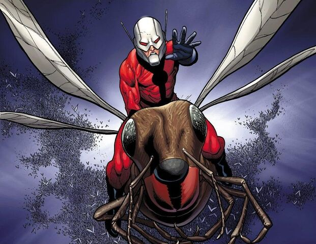 File:Ant-Man.jpeg