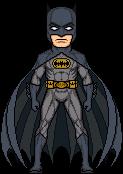 Batman10-2-