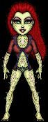 Poison Ivy3