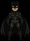Batman zps17a95f64