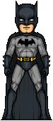Batmancomic zps2d6b2b59