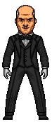 Alfred Pennyworth2