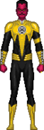 SC Sinestro1