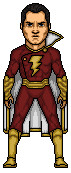 Yj captain marvel by green antern47-d6wtjbt