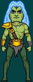 Aquaman1mill task