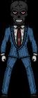 Black-Mask-ar-2