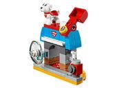 Lego 41233 IV