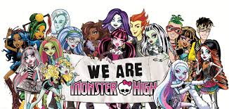 File:Monster High ghouls.png