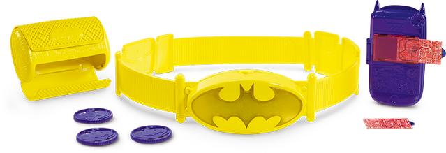 File:Roleplay stockography - Batgirl Utility Belt I.png