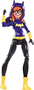 Doll stockography - Action Figure Batgirl