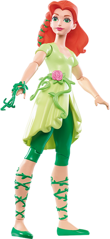 File:Doll stockography - Action Figure Poison Ivy.png