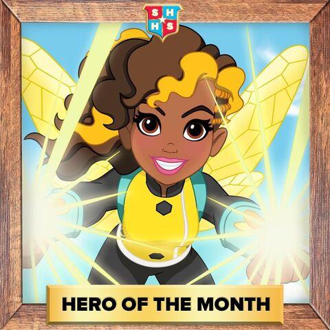 File:Hero of the Month Bumblebee.jpg