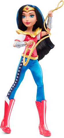 File:Doll stockography - Action Doll Wonder Woman I.png