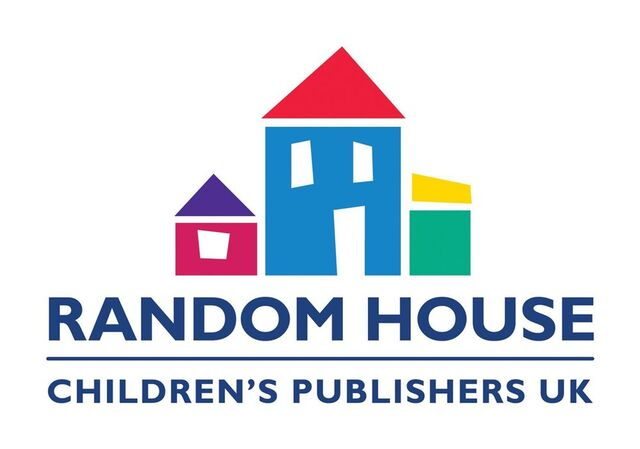 File:Randomhouse logo.jpg