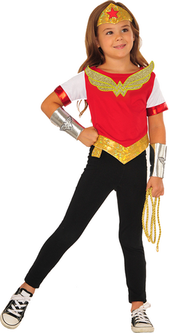 File:Roleplay stockography - Wonder Woman costume.png