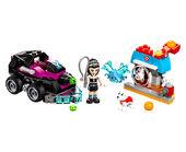 Lego 41233 I