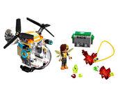 Lego 41234 I