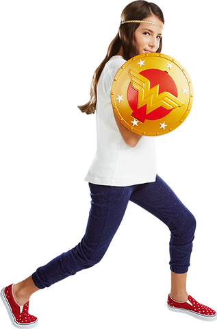 File:Roleplay stockography - Wonder Woman Shield IV.png