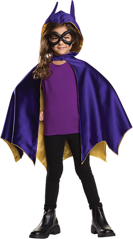 File:Roleplay stockography - Batgirl costume I.png