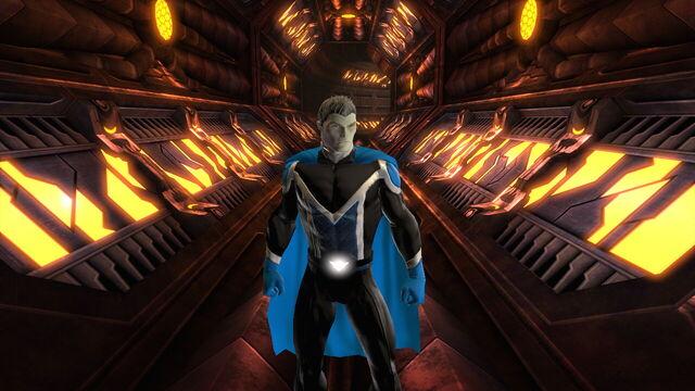 File:DC Universe Online 127.jpg
