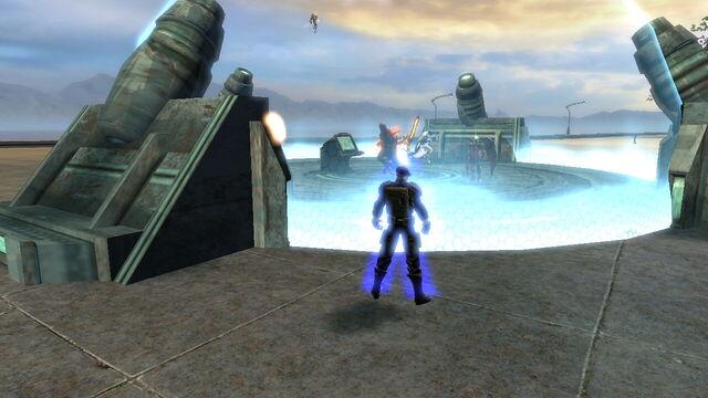 File:DC Universe Online 90.jpg