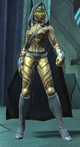 File:DC Universe Online 3.jpg