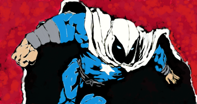 File:Hero Alpha drawing.png