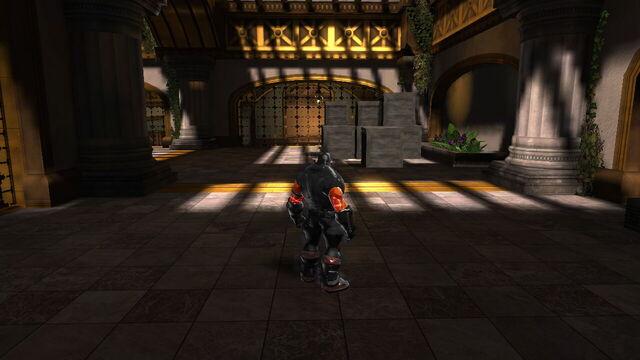 File:DC Universe Online 177.jpg