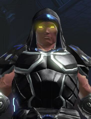 File:Titan Profile.png