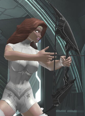 File:Elysia with Bow.png
