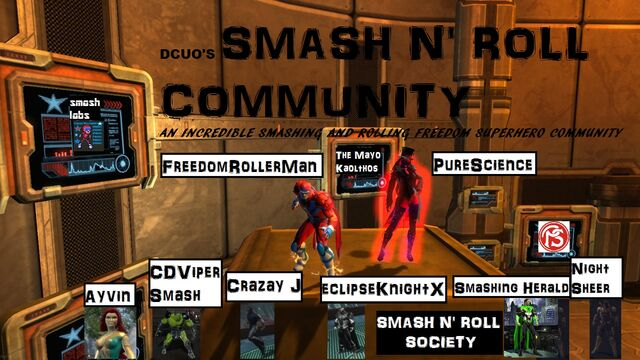 File:Smashlabs10.jpg