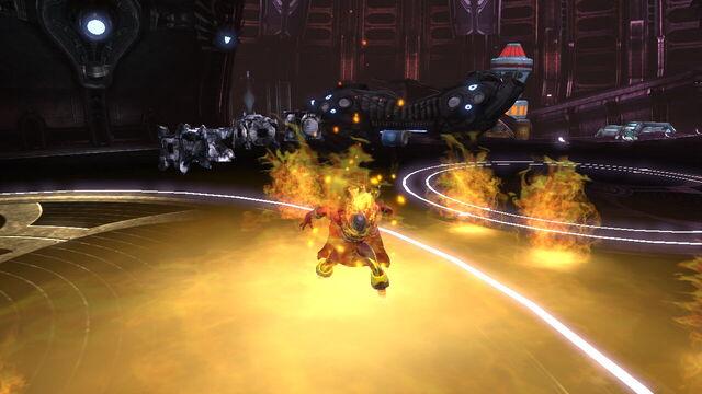 File:Fyrepit's inferno.jpg