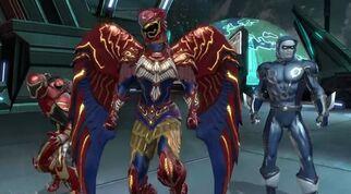Dc-universe-online-iconic-battle-suit(1)