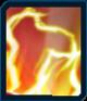 File:80px-Lightning.png