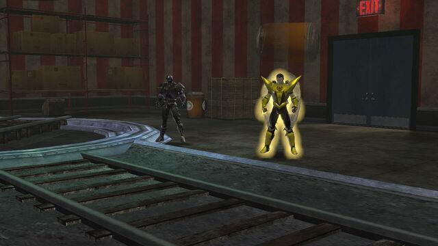 File:DC Universe Online 88.jpg