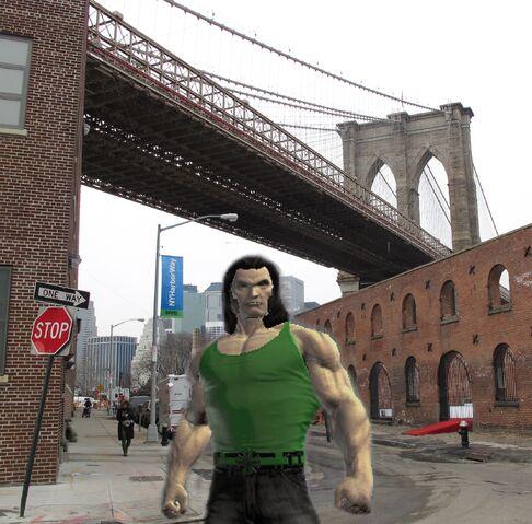 File:Peter O'Connor in Brooklyn.jpg