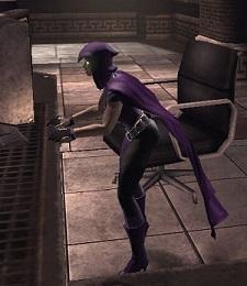 File:DC Universe Online Blaire.jpg