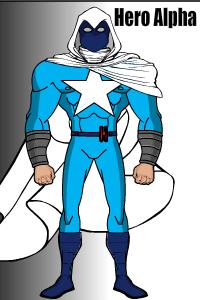 File:Hero Alpha.png