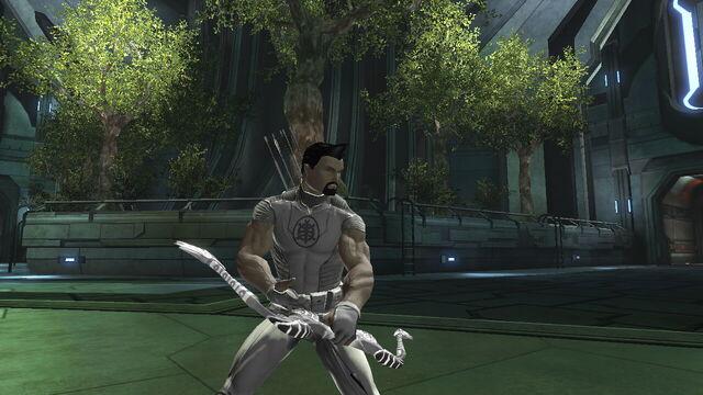 File:DC Universe Online 123.jpg